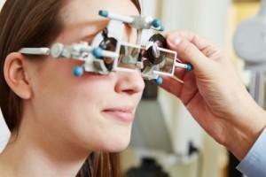 optometrist2